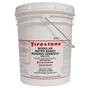waterbased-adhesive-10ltr-ref-090310-4