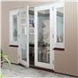 wellington-french-patio-doors-1