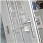 wellington-french-patio-doors-10