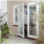 wellington-french-patio-doors-4