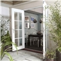 wellington-french-patio-doors-5