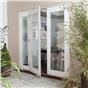 wellington-french-patio-doors-7