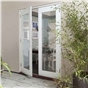 wellington-french-patio-doors-8
