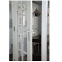 wellington-french-patio-doors-9