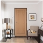 white-oak-inlay-real-wood-veneer-1