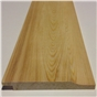 whitewood-19x125mm-shiplap-p-2