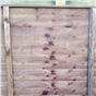 widnes-waney-lap-fence-panel-6-x-4
