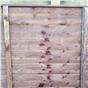 widnes-waney-lap-fence-panel-6-x-5