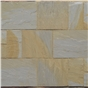 willow-blend-4-size-project-pack-20-78-sq-mtr