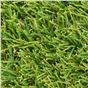 wisdom-40mm-artificial-grass-x-4m-wide-sold-per-linear-metre-