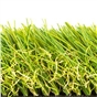 wisdom-40mm-artificial-grass-x-4m-wide-sold-per-linear-metre-3