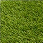 wisdom-40mm-artificial-grass-x-4m-wide-sold-per-linear-metre-4