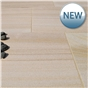 woodland-polished-sandstone-600x600mm-1