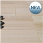 woodland-polished-sandstone-project-pack-14-78-sq-mtr