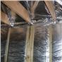 ybs-superquilt-10m-x-1-2m-12m2-roll-3