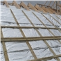ybs-superquilt-10m-x-1-2m-12m2-roll-5