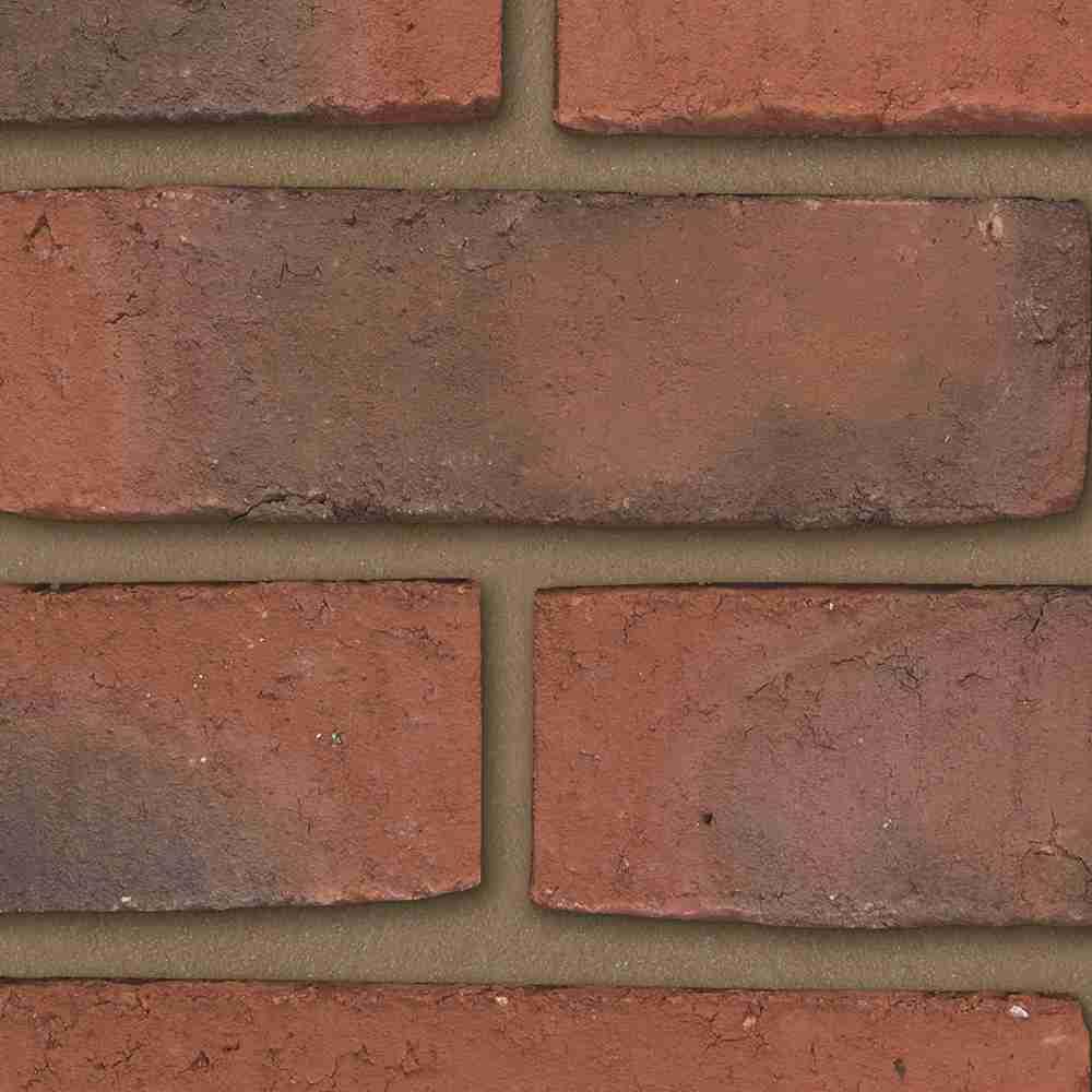 73mm Birtley Olde English Brick Best