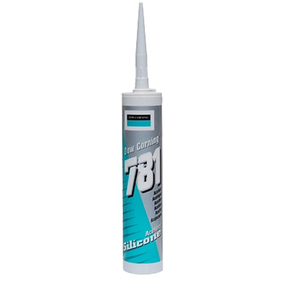 customer and dow corning Dow corning 790 silicone building sealant offers outstanding unprimed or dow corning customer service before writing specifications on this product.