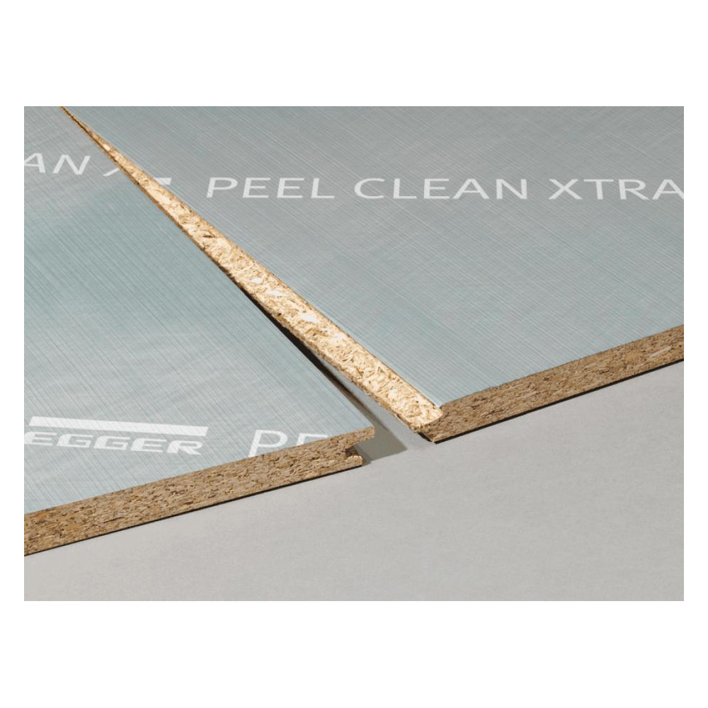 Egger peel clean xtra tg4 flooring type p5 ce for Floors xtra inc ingersoll on
