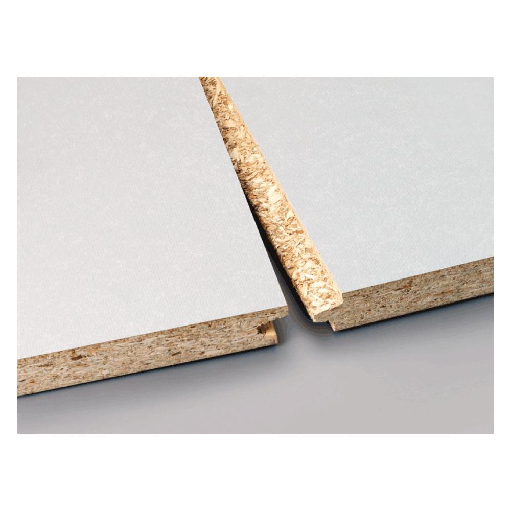 Egger Protect Tg4 Flooring Type P5 Ce 2400x600x22mm F