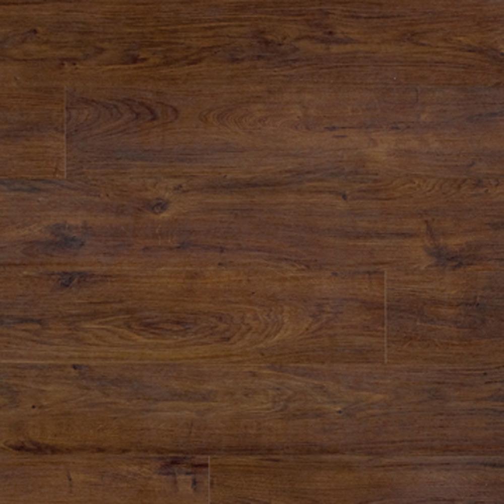 Elka 5 In 1 Laminate Profile 2150mm Long Vintage Oak Pefc