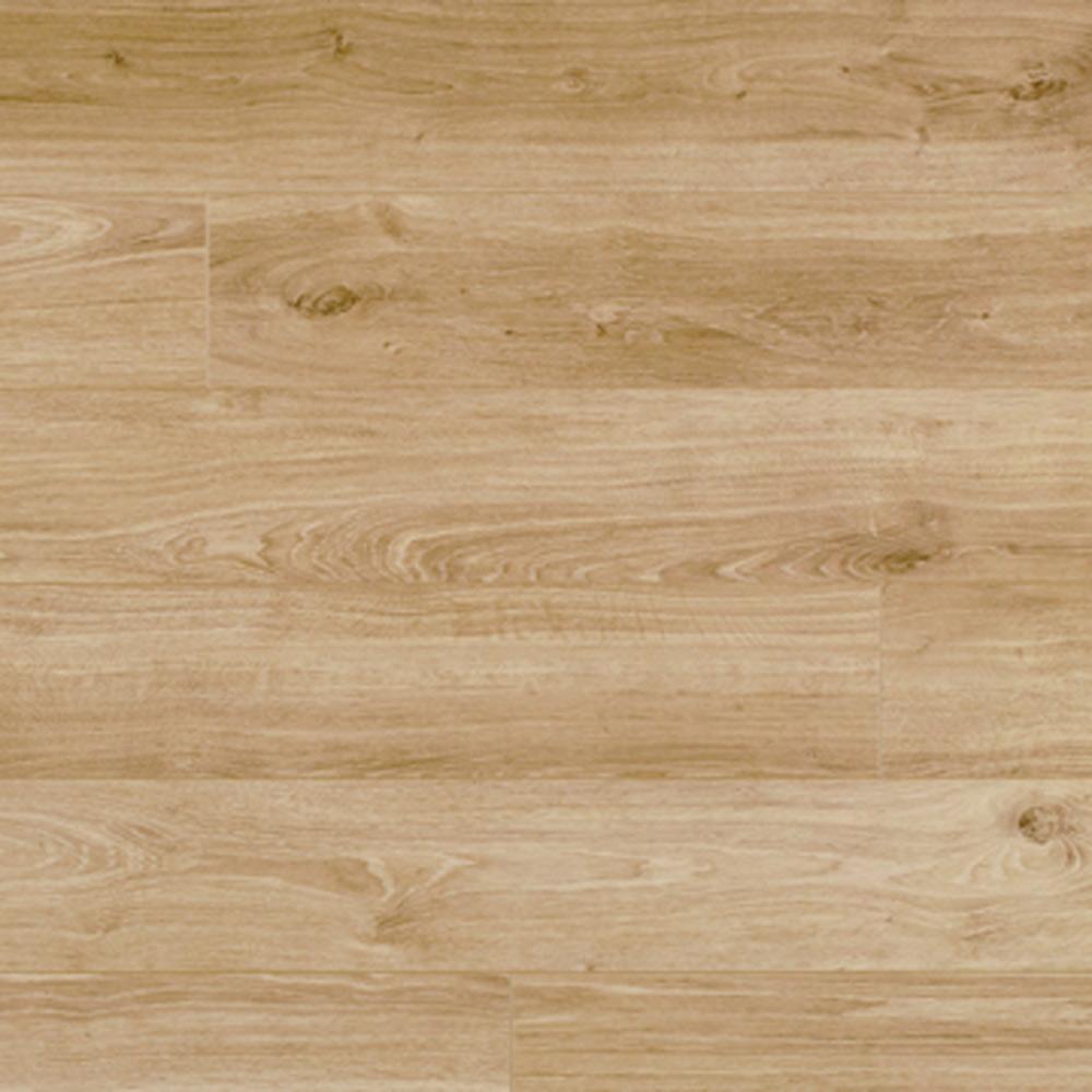 Elka Scotia Profile 2400mm Long Rustic Oak