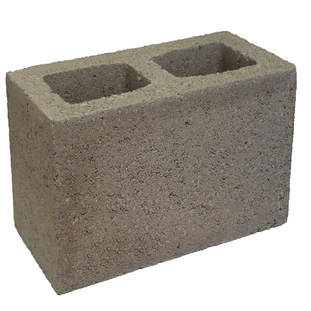 hollow dense block 215mm 7 3n mm2. Black Bedroom Furniture Sets. Home Design Ideas