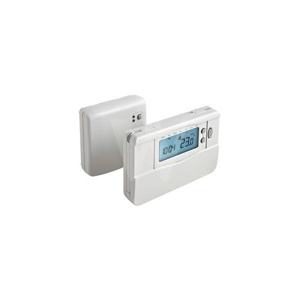 Honeywell Thermostat Manual Cm927 Online User Thermometer Instructions Guide That Easy To Programmable Room Stat 7 Day Rf Ref 311940 Rh Beesleyandfildes Co Uk Wireless
