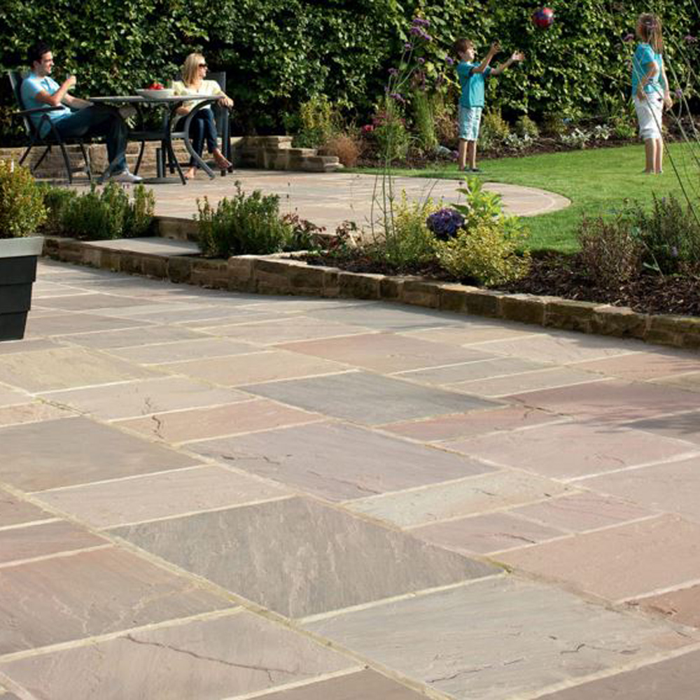 Jaipur sandstone 3 size project pack for Gardening tools jaipur