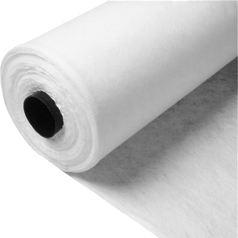 Non Woven Geotextile 4 5m X 100m Roll