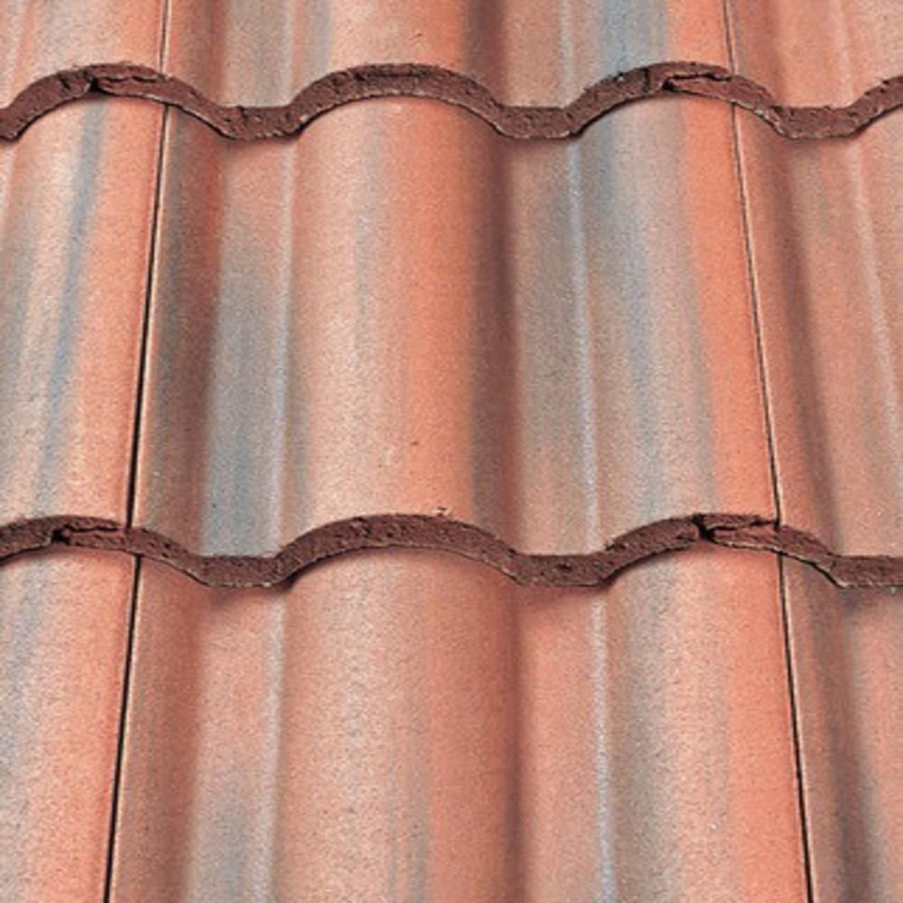 Marley Bold Roll Roof Tiles Minimum Pitch 12 300 About Roof
