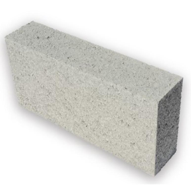 Solid Dense Block 100mm 7 3n Mm2 K