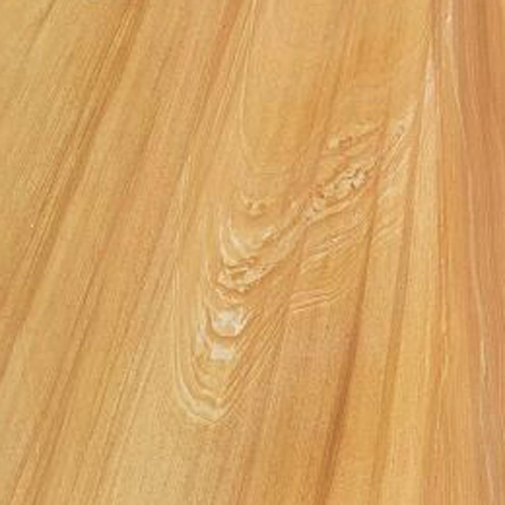 Teakwood Honed Sandstone 4 Size Project Pack 20 34m2
