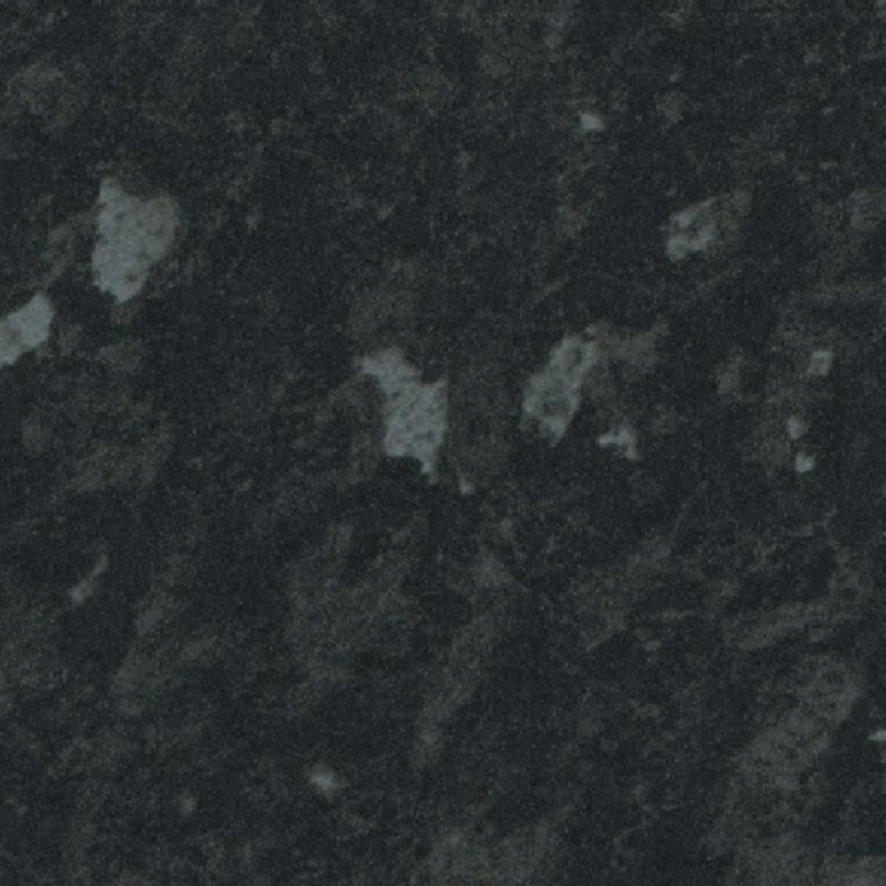 Kitchen Worktops Liverpool: Tradeline Worktop 3M X 600mm X 30mm Black Slate