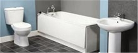 Bathroom-Showroom-Displays