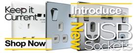 usb-sockets