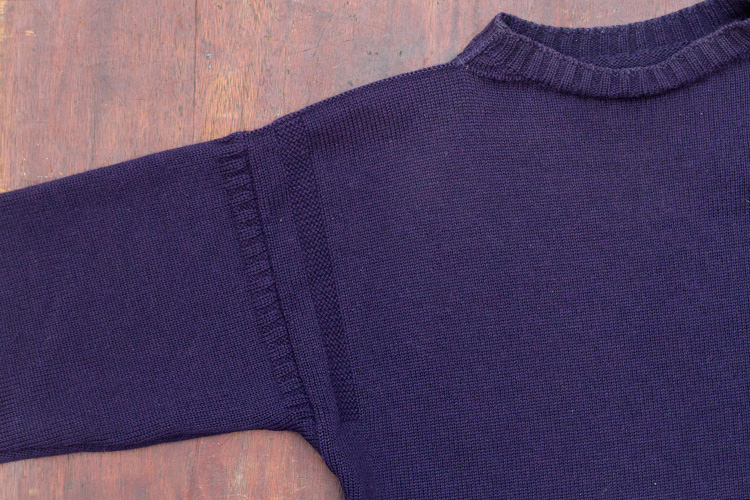 Guernsey_Jumper_Knitted_Detail_post.jpg