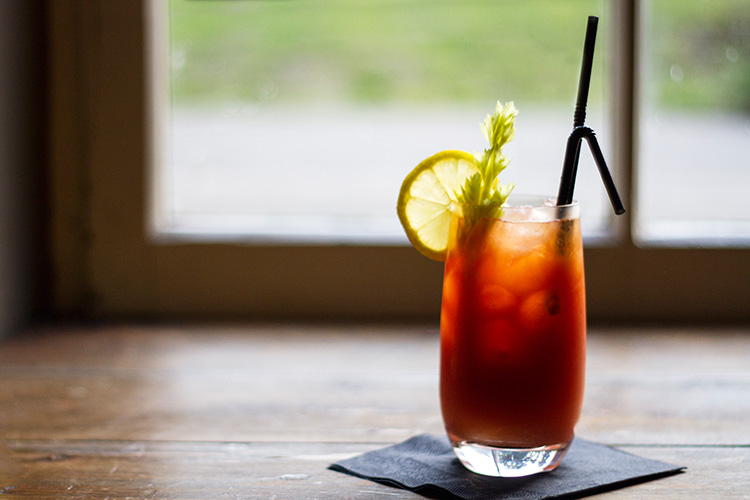 Bella_Luce_Bar_Recipe_Bloody_Mary_window_post.jpg