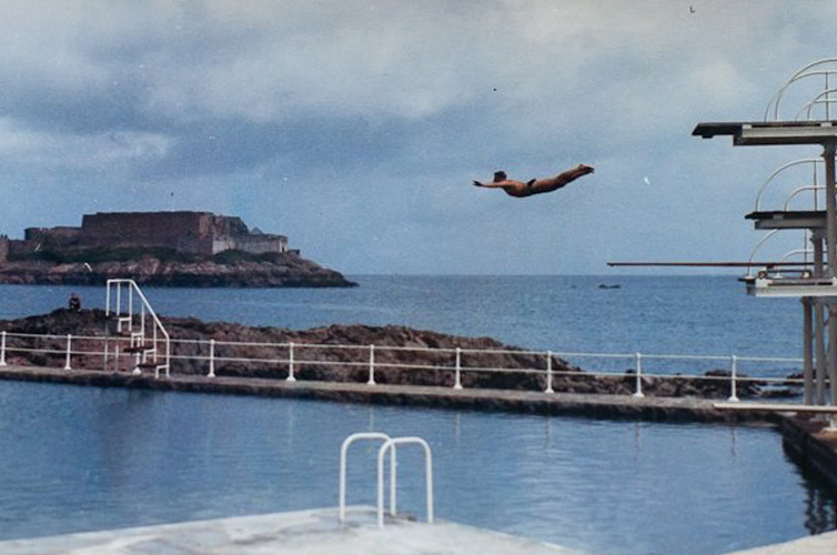 La_Valette_Bathing_Pools_Visit_Guernsey_01_post.jpg