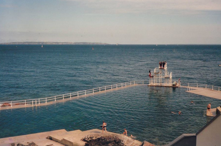 La_Valette_Bathing_Pools_Visit_Guernsey_04_post.jpg