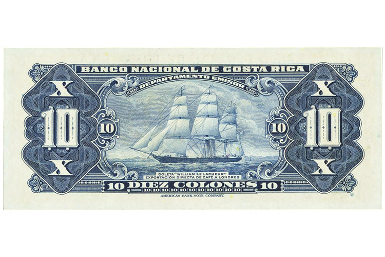 Bella_Luce_Costa-Rica-10-Colones-note-1950_post.jpg