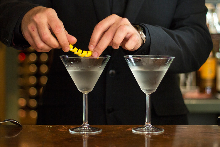 Martinis_Ricardo_making_garnish_post.jpg