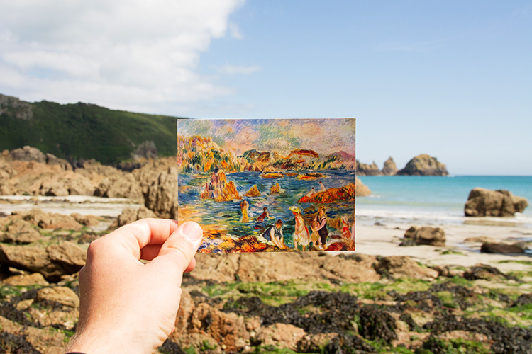 Bella_Luce_Renoir_Moulin_Huet_Bathers2_Guernsey_post.jpg