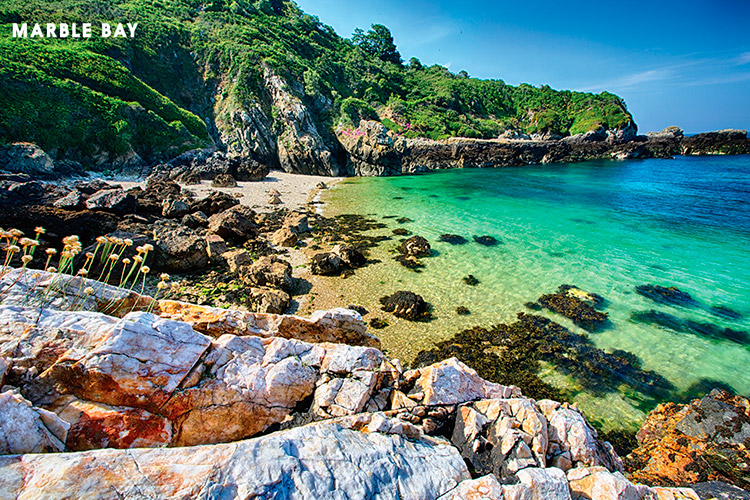 Guernsey_Beach_Guide_9-Marble-Bay.jpg