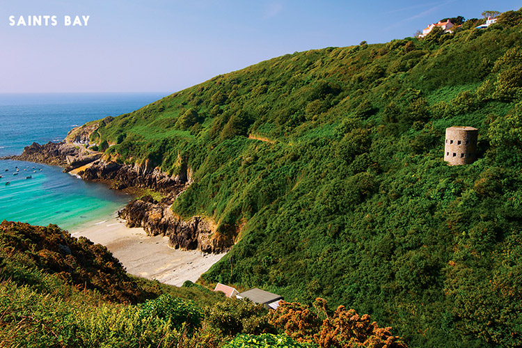 Guernsey_Beach_Guide_3-Saints-Bay.jpg