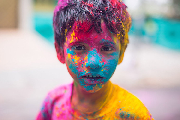 Bella_Luce_Taste_of_India_Holi_festival_Shiva_Kumar_post.jpg