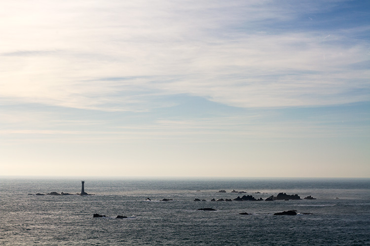 Les_Hanois_Lighthouse_Guernsey_post.jpg