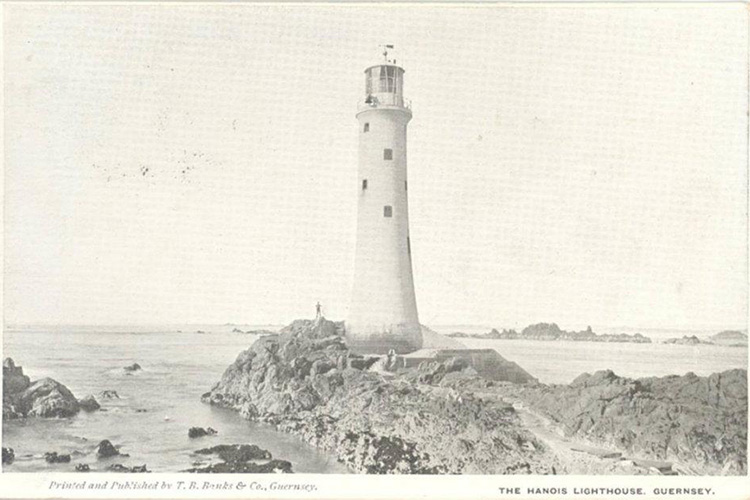 Hanois_Lighthouse_island_wiki_post.jpg