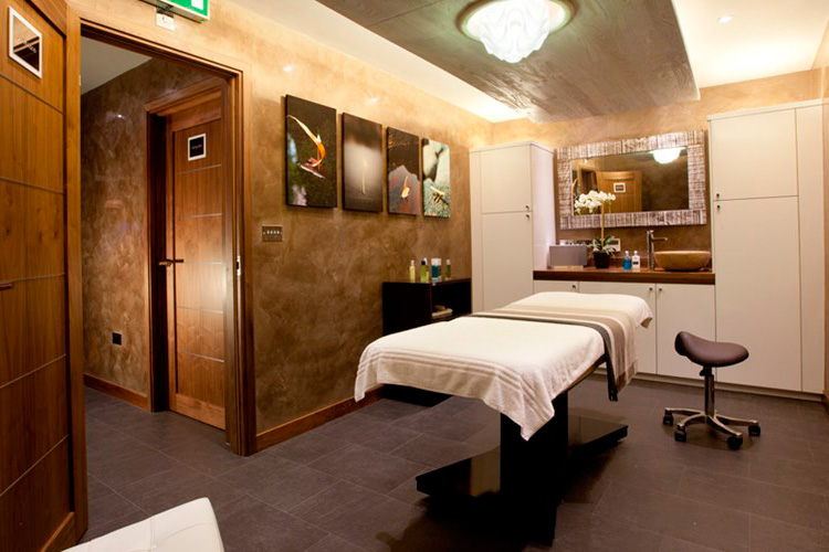 Bella_Spa_treatment_room_post.jpg