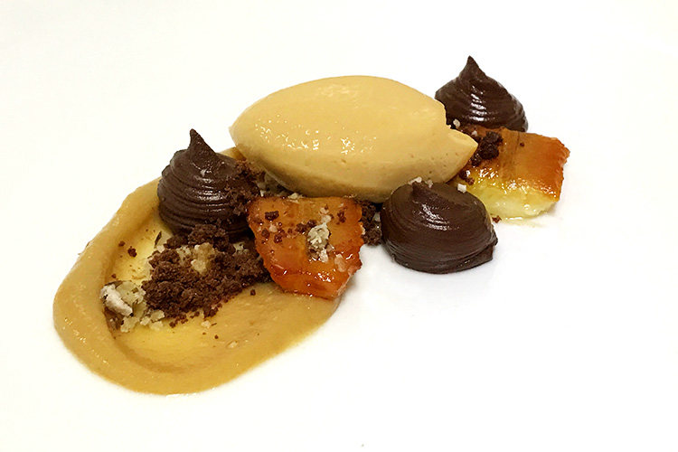 Caramelised-white,-walnut,-espresso-vodka,-banana---Saturday-25-February_post.jpg